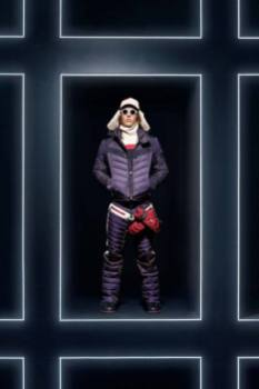 web-009MONCLER-GRENOBLE-FW14_MAN-9.450x675