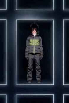 web-014MONCLER-GRENOBLE-FW14_MAN-14.450x675