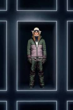 web-015MONCLER-GRENOBLE-FW14_MAN-15.450x675