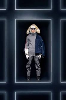 web-017MONCLER-GRENOBLE-FW14_MAN-17.450x675