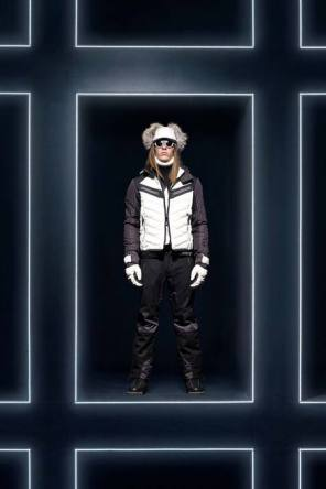 web-019MONCLER-GRENOBLE-FW14_MAN-19.450x675