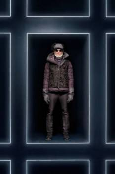 web-021MONCLER-GRENOBLE-FW14_MAN-21.450x675