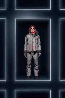 web-022MONCLER-GRENOBLE-FW14_MAN-22.450x675