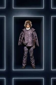 web-023MONCLER-GRENOBLE-FW14_MAN-23.450x675