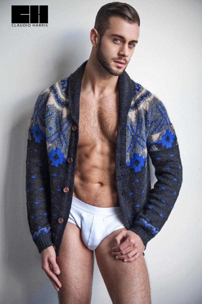 Adam Phillips2