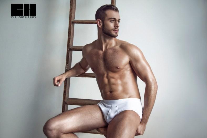 Adam Phillips4