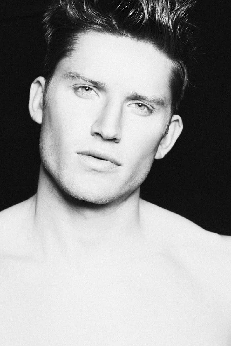 Brady Ervin1