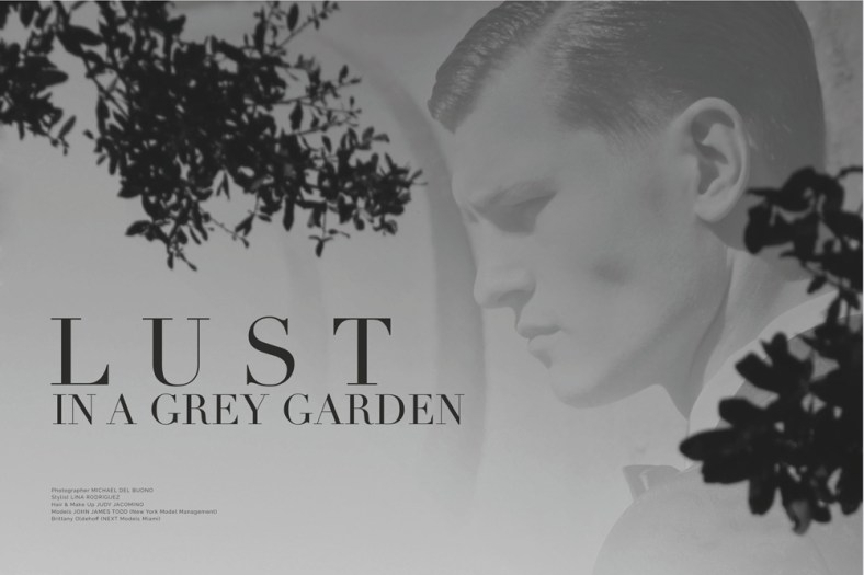 CALEO-MAGAZINE-01-Lust-in-a-grey-Garden-John-Todd-Brittany-Oldehoff-01