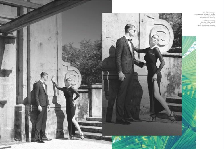CALEO-MAGAZINE-01-Lust-in-a-grey-Garden-John-Todd-Brittany-Oldehoff-02