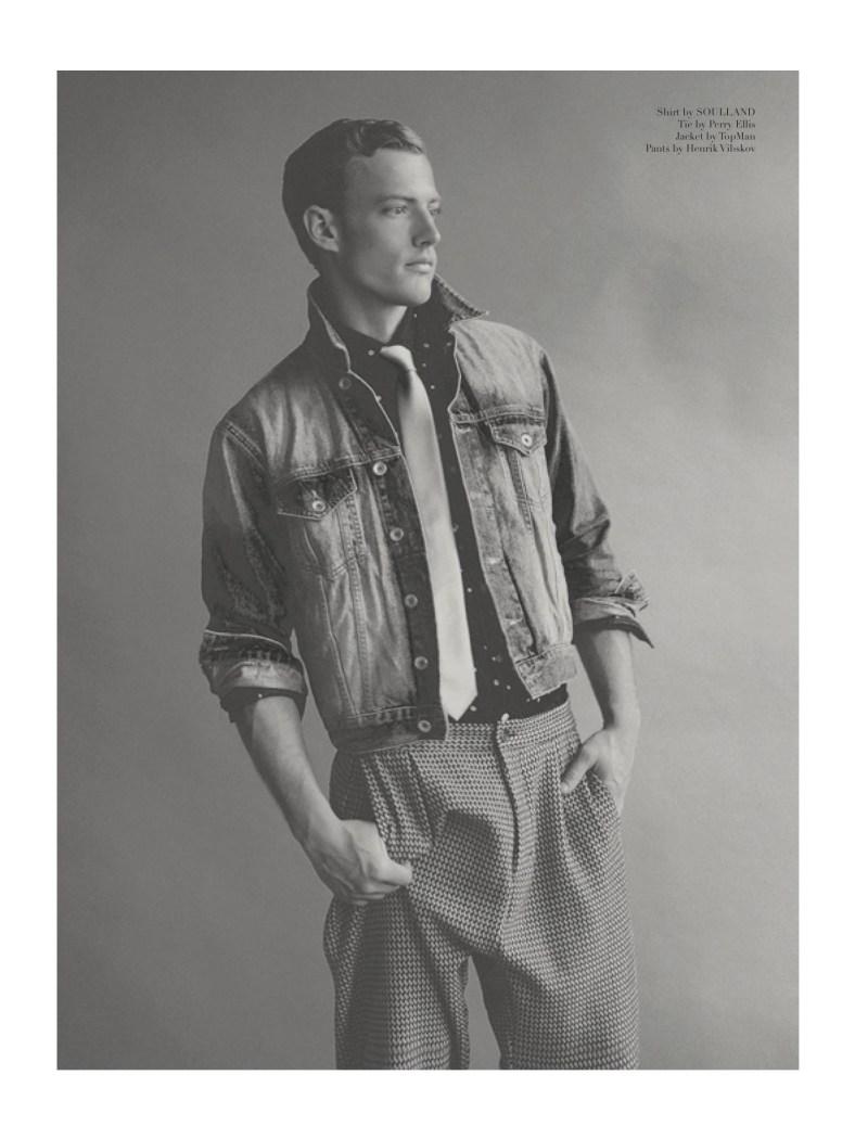 CALEO-MAGAZINE-05-This-is-beauty-Logan-Macrae-Blaine-Cook-07