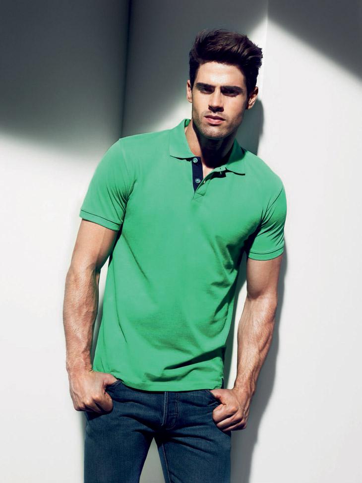 Chad-White-for-Atlantic-Menswear-Spring-Summer-2014-03