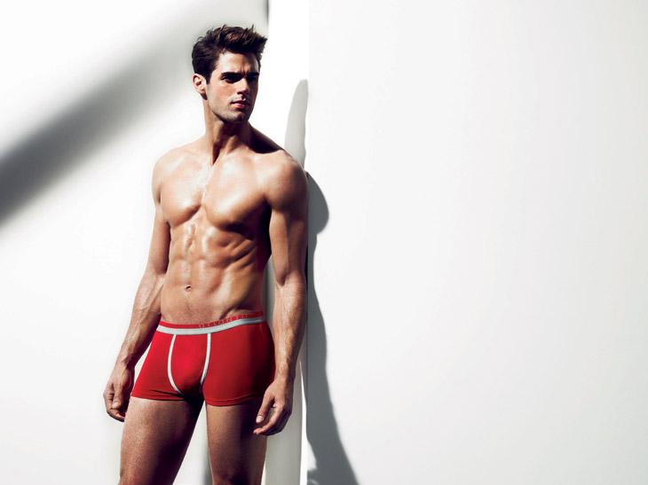 Chad-White-for-Atlantic-Menswear-Spring-Summer-2014-08