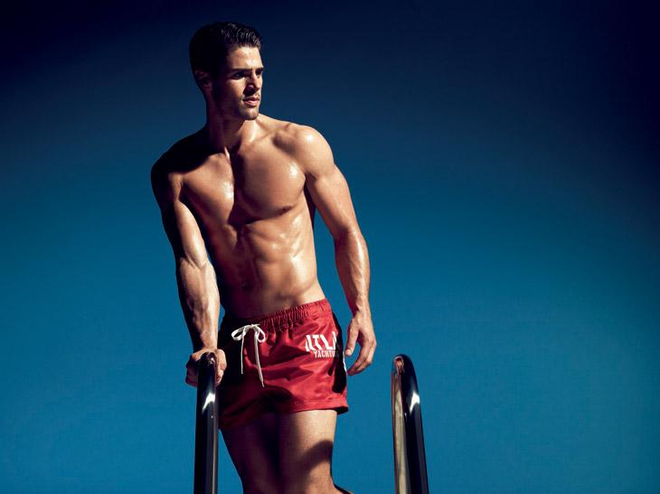 Chad-White-for-Atlantic-Menswear-Spring-Summer-2014-12