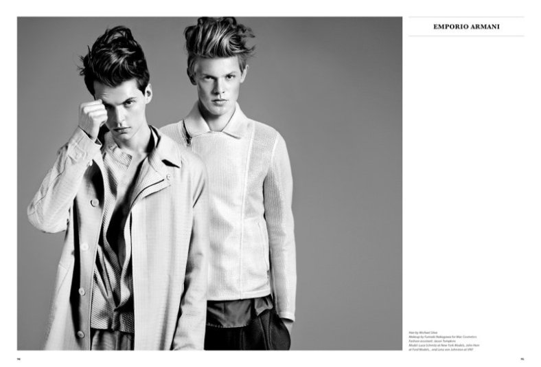 essential-homme-photos-010