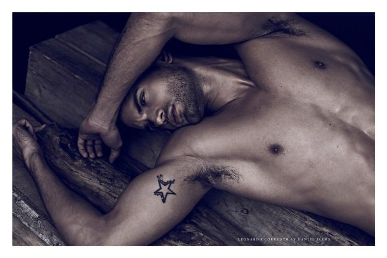 FTAPE_Obsession-No4_Leonardo-Corredor_Daniel-Jaems_02