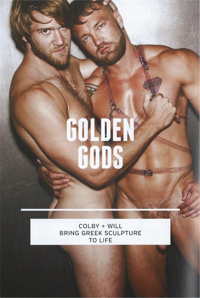 GOLDEN-ROD