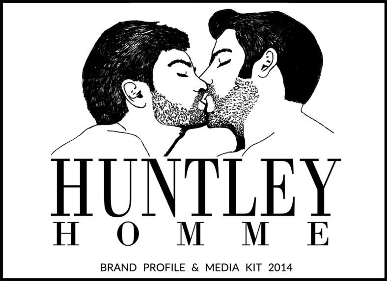 huntleyhomme-1