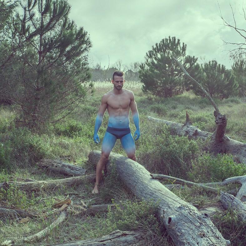 Javier_Cortina_fotografo_the_blue_boy_3
