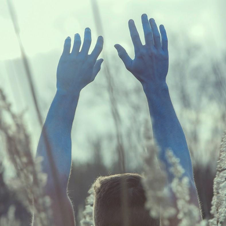 Javier_Cortina_fotografo_the_blue_boy_7