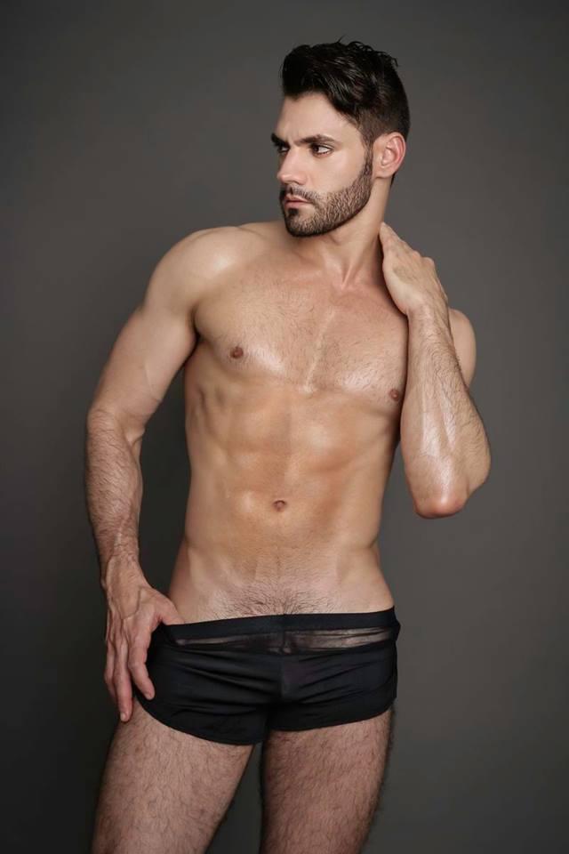 Junior Rodriguez7