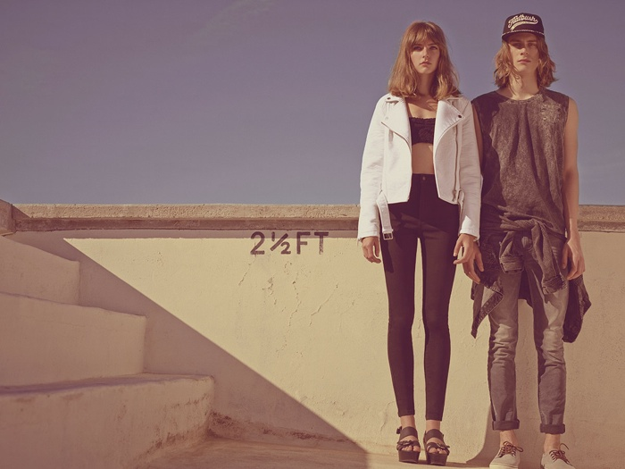 pull-and-bear-spring-summer-2014-campaign-photos-010