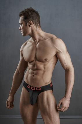 Sexy+model+Jamie+B+for+AMU+underwear+08