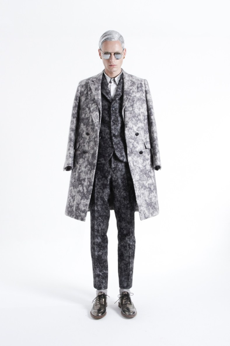 sixlee-fall-winter-2014-photos-011