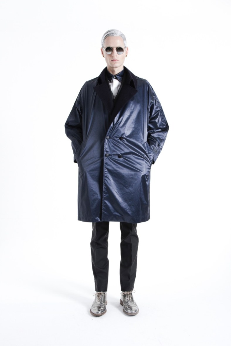 sixlee-fall-winter-2014-photos-016