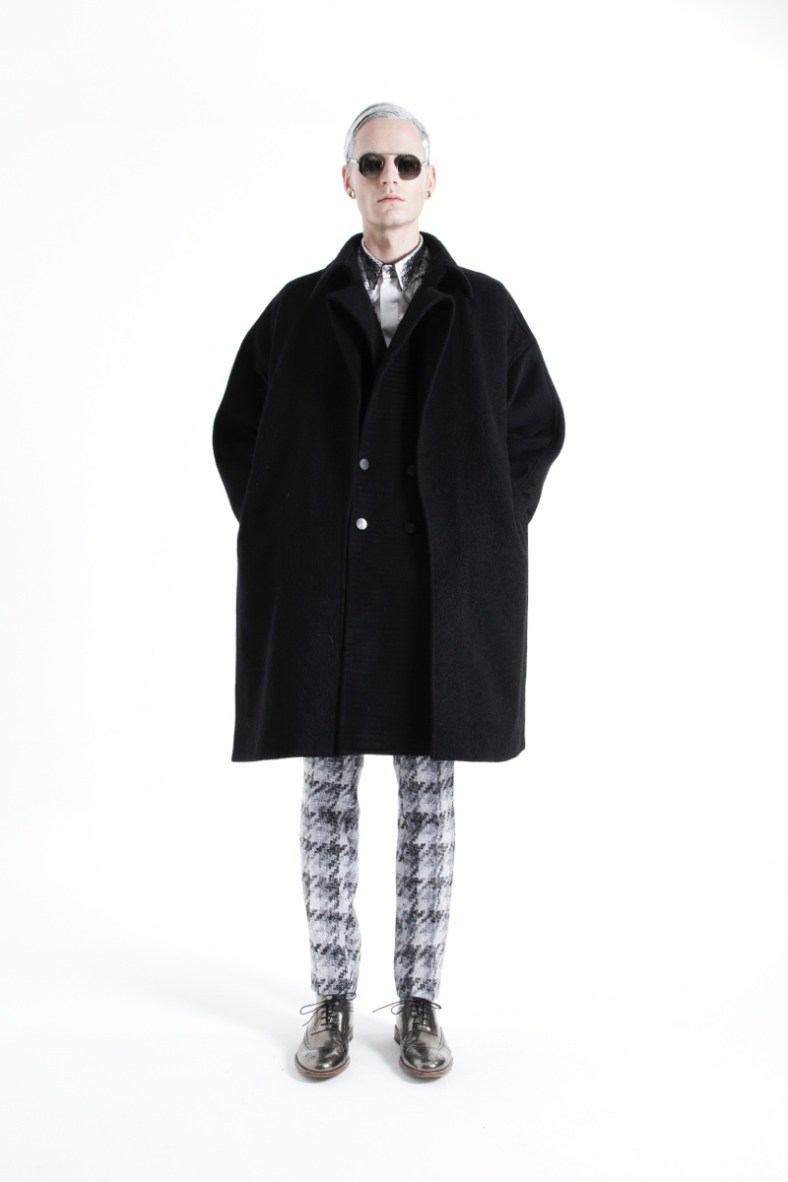 sixlee-fall-winter-2014-photos-017