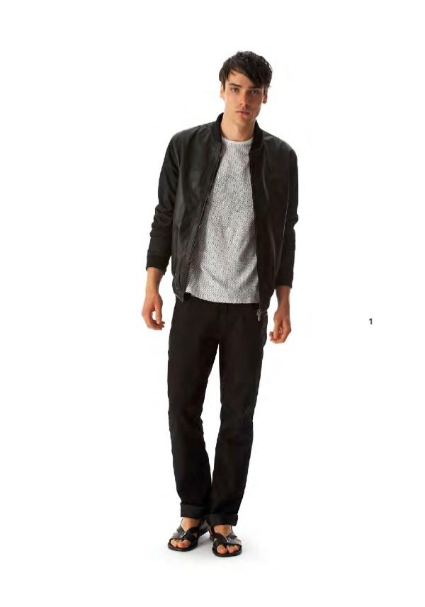 versace-jeans-spring-summer-2014-look-book-photos-005