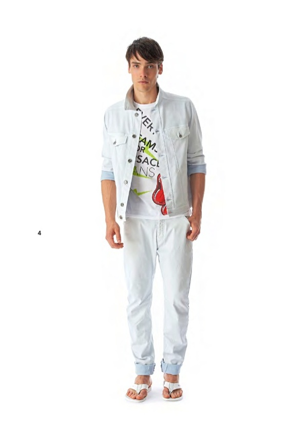 versace-jeans-spring-summer-2014-look-book-photos-008