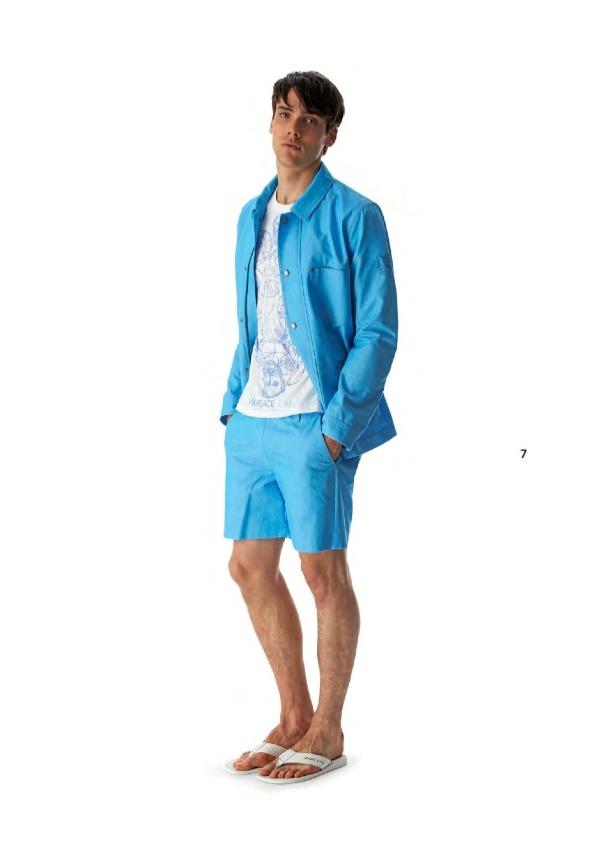 versace-jeans-spring-summer-2014-look-book-photos-011