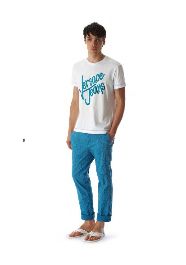 versace-jeans-spring-summer-2014-look-book-photos-012