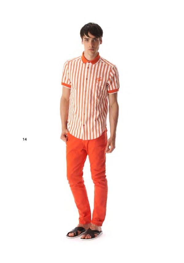versace-jeans-spring-summer-2014-look-book-photos-018