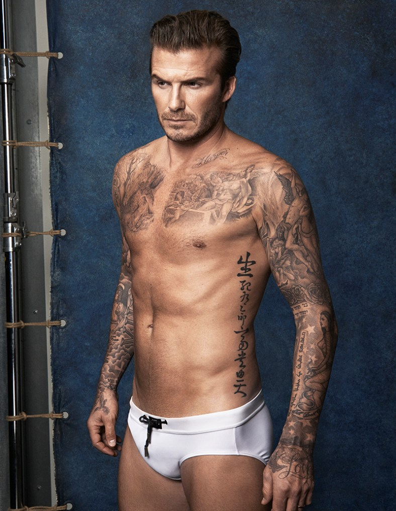 David-Beckham_swimwear_hm_fy2