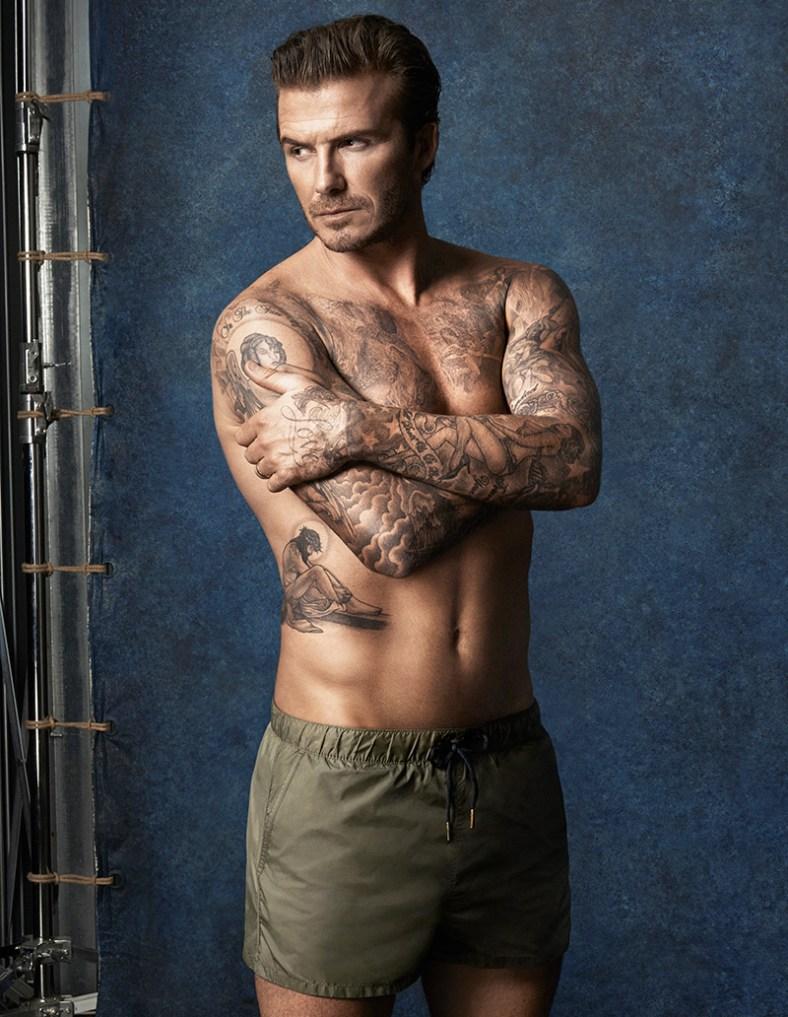 David-Beckham_swimwear_hm_fy3