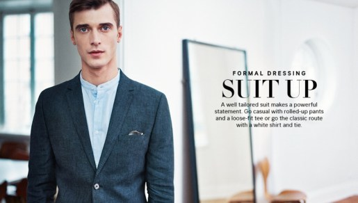 H_M_Suit_Up_-_SS14__thefashionisto_a