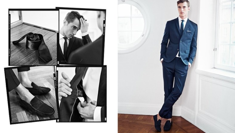 H_M_Suit_Up_-_SS14__thefashionisto_b