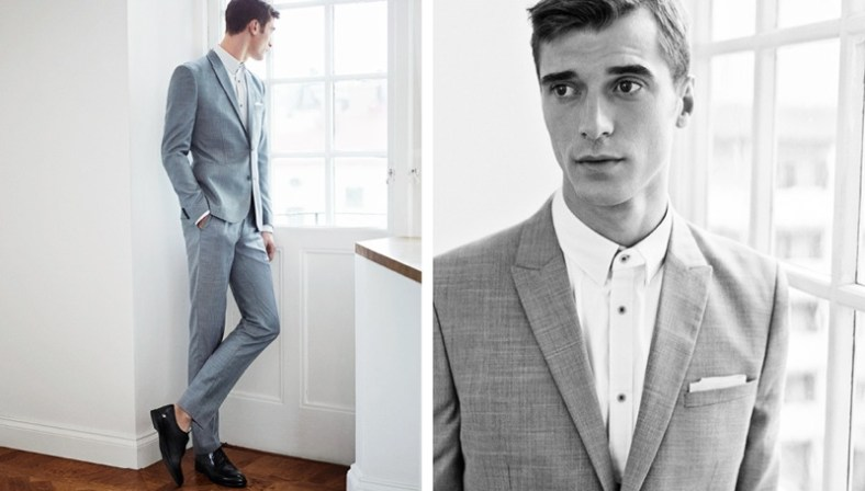 H_M_Suit_Up_-_SS14__thefashionisto_e