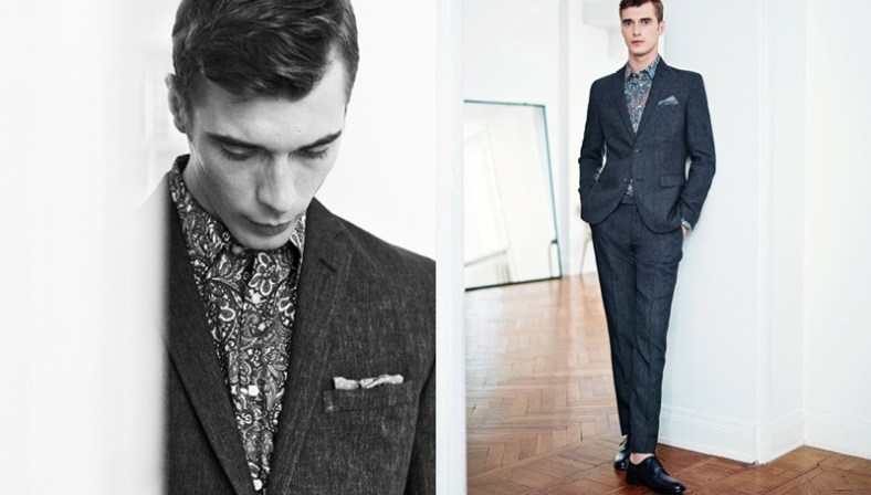 H_M_Suit_Up_-_SS14__thefashionisto_f
