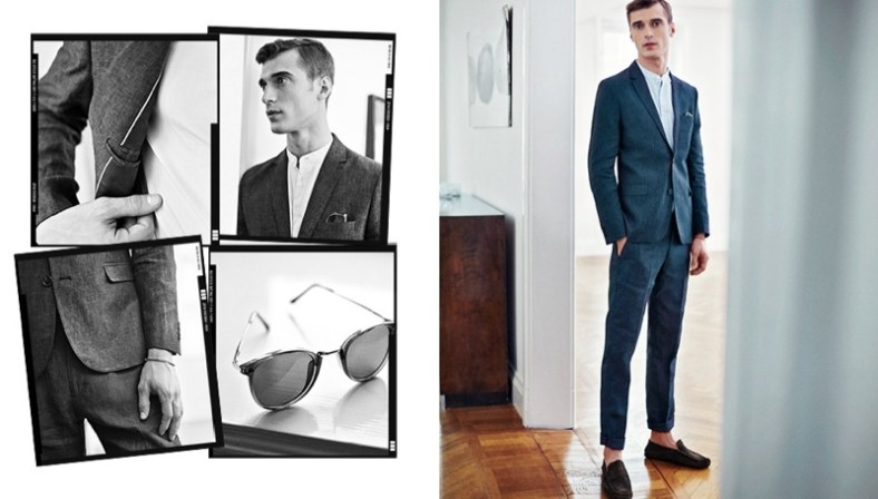 H_M_Suit_Up_-_SS14__thefashionisto_g