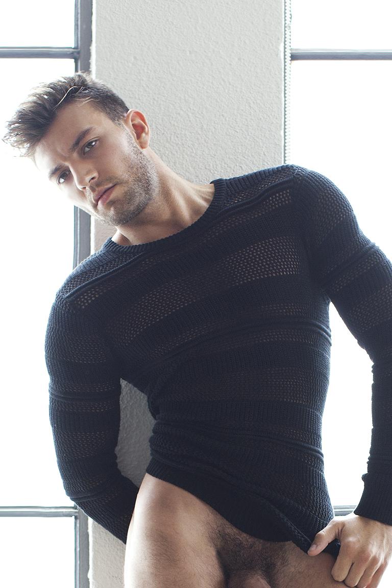 Jared North3