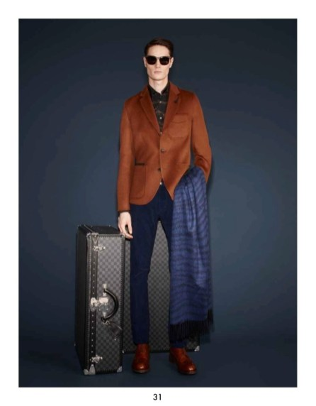 louis-vuitton-men-pre-fall-2014-collection-photos-031