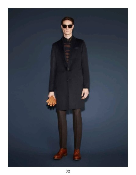 louis-vuitton-men-pre-fall-2014-collection-photos-032