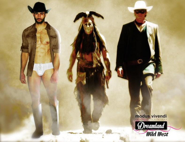 Modus Vivendi Wild West_2