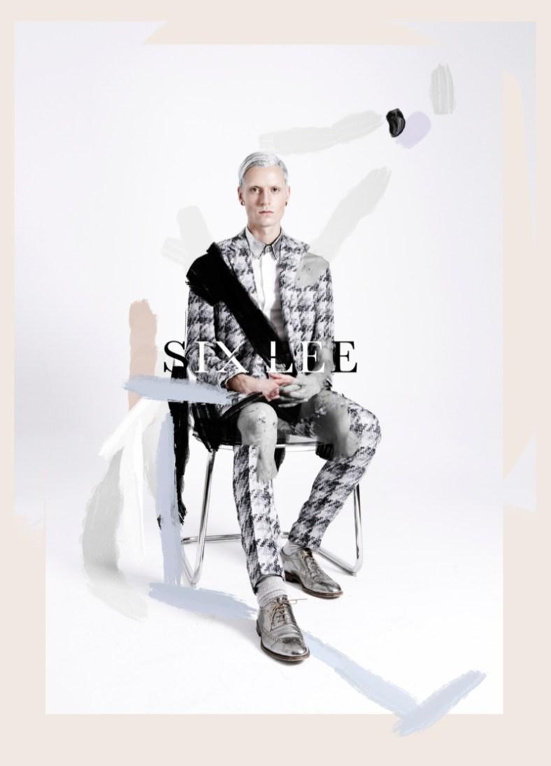 sixlee-fall-winter-2014-campaign-photos-004