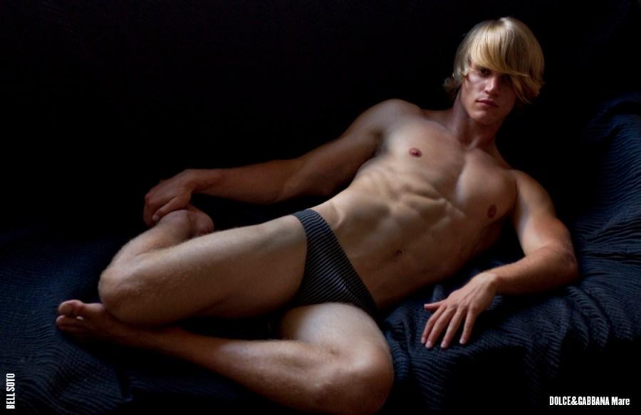 Trevor-Van-Uden-by-Photographer-Bell-Soto-06