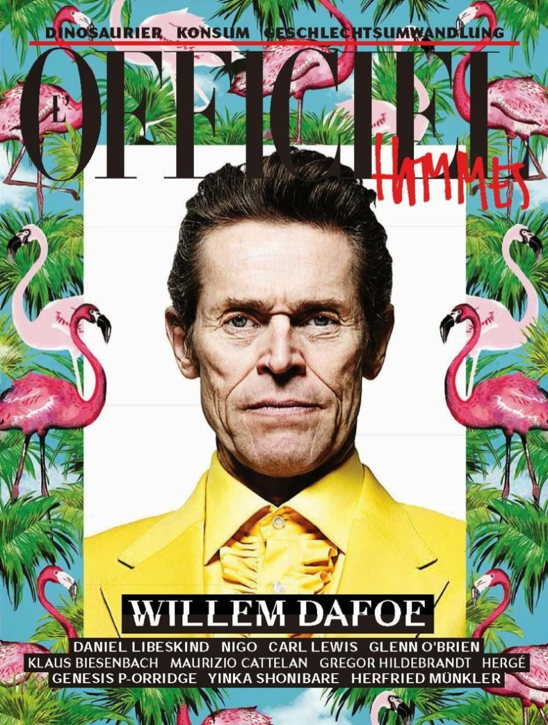 willem-dafoe-photos-001