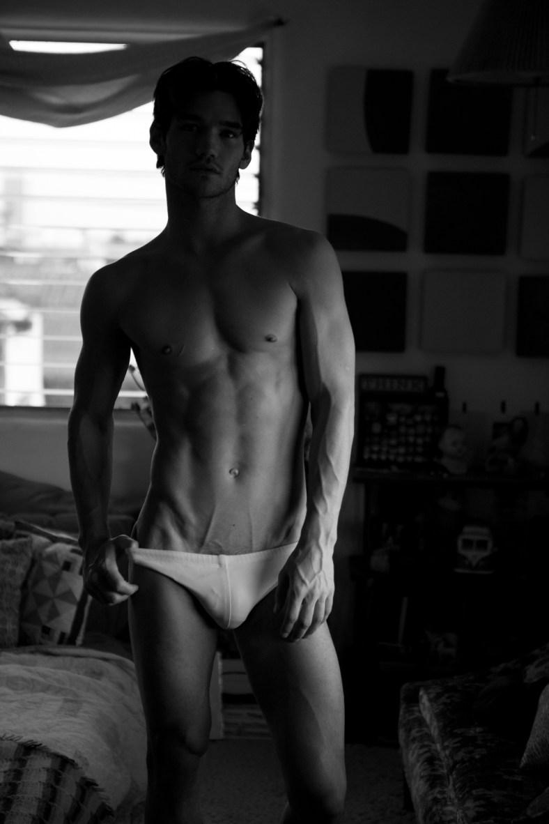 Chris Fawcett5