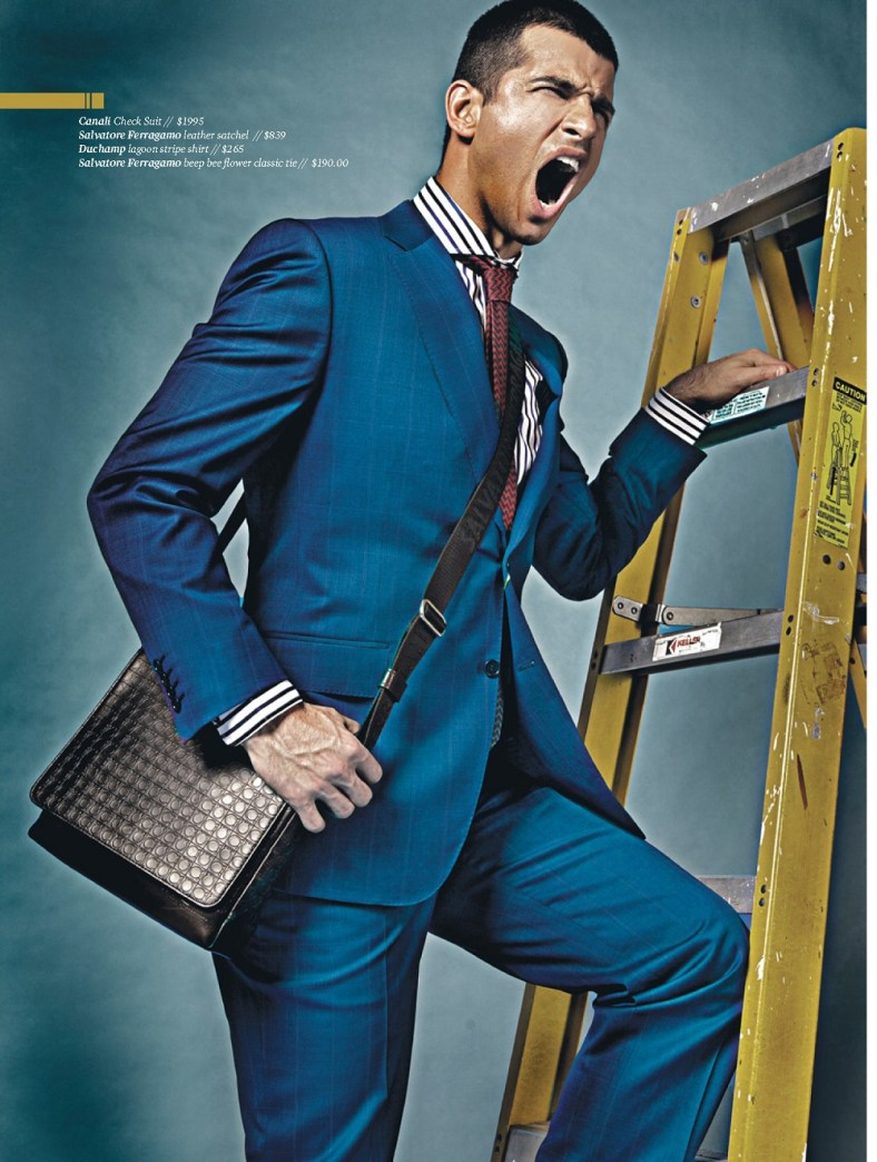 Christian's Spring Suit Editorial_Page_12